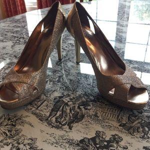 ALFANI Shoes - size 8.5